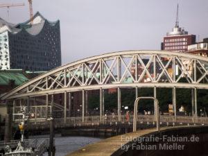 Hamburger Kornhausbrücke