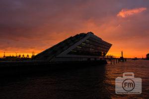 Das Dockland