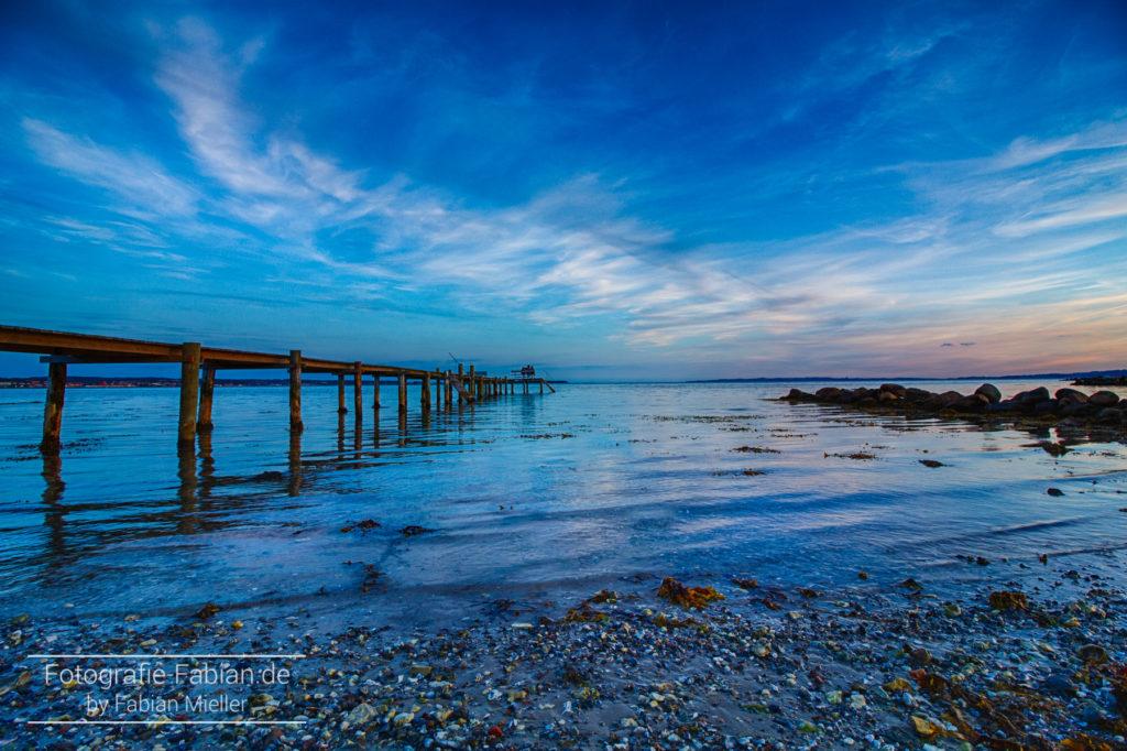 Egsmark Strand